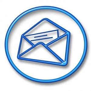 email sign epavli halls png